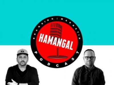 radio hamangal image