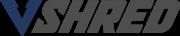 vshred-logo